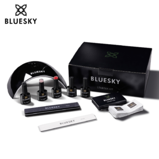 Bluesky Orinele Starters Kit