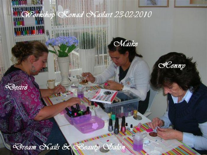 Workshop Konad 23-02-2010.jpg