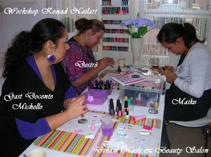 Workshop Konad Nailart.jpg