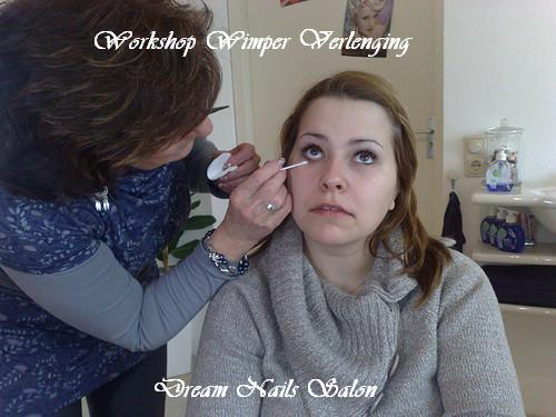 Workshop Wimper verlenging.JPG