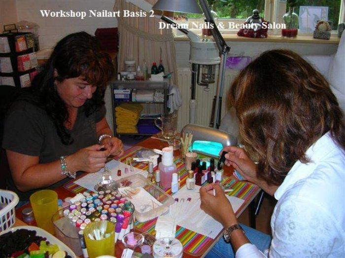 Workshop Nailart basis 2 05-09-2008.jpg
